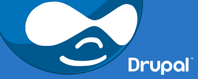 Highly CRITICAL Drupal Vulnerability! (PSA-2018-001) (Affects Drupal 6,7,8)